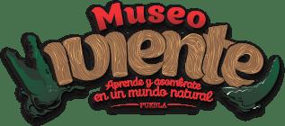 Museo Viviente